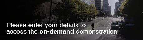 On-Demand-Pop-Banner